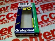 GRAFOPLAST 117MPPBW-EACH