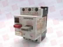 SIEMENS 3VE1-010-2L