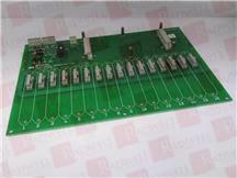 MEASUREMENT TECHNOLOGY LTD BPM16U