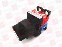 FUJI ELECTRIC AR22PR-211B