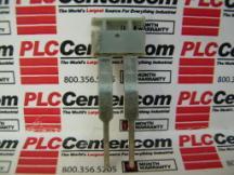 S&S ELECTRIC V7-CJR5-2