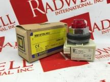 SCHNEIDER ELECTRIC 9001KP35LRR31