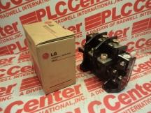 LG INDUSTRIAL SYSTEMS TK-2540N