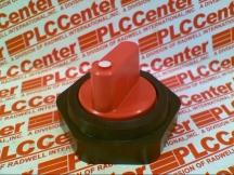 CONTROL CONCEPTS 633131