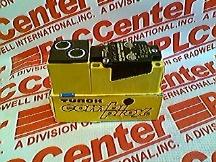 TURCK ELEKTRONIK RU100-CP40-AP6X2