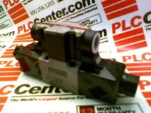 TOYOOKI HD3-2WD-BCA-025A