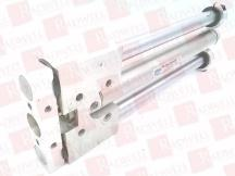 FABCO S750-8.0-MH1-S000-UB