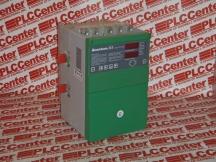 CONTROL TECHNIQUES 9500-8605