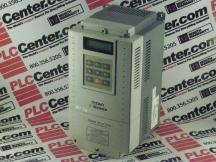 CERUS CI-003-S4