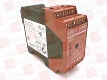 SCHNEIDER ELECTRIC XPSATE3410P