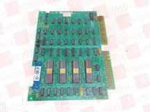 FANUC IC600CB524