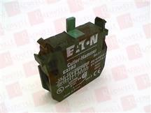 EATON CORPORATION E22B2