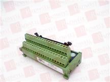 AUTOMATION DIRECT ZL-RTB40