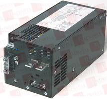 TDK LZS-500-3