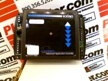 KMC CONTROLS BAC-7302