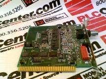 CONTEMPORARY CONTROL SYSTEMS PC872600-00E