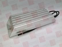 DELTA GROUP ELECTRONICS BR200W360