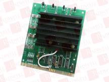 SCHNEIDER ELECTRIC 30605-412-50