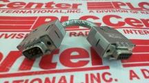 SCHNEIDER ELECTRIC 170-MCI-005-00