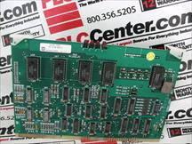 SYMAX 8997-EQ-5110-MCB-1