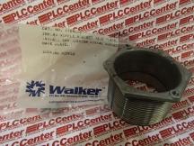 OS WALKER CO 1124L-2