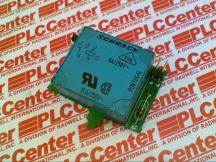 EUROTHERM CONTROLS AC131275