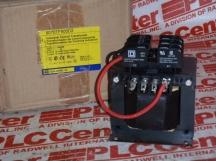SCHNEIDER ELECTRIC 9070TF500D2