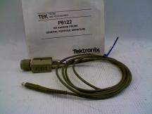 TEKTRONIX P6122