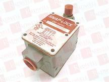 DANAHER CONTROLS EA700-10100