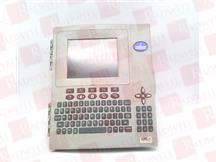 EMERSON 834-0300