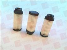 VACCON CO RE1LB-3Pack