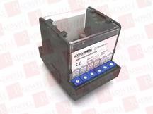 AXIOMATIC RSD-DR-4-20MA-400MA