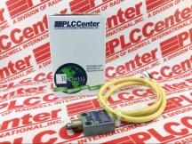 SCHNEIDER ELECTRIC 9007-XA7303D
