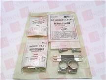 BOSCH SUP-M01-DKCXX.3-040