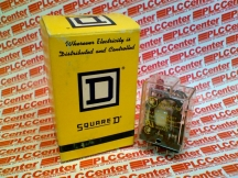SCHNEIDER ELECTRIC 8501-RSD4S1