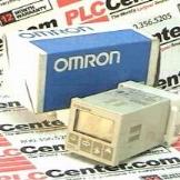 OMRON H7CS-A-AC100-240