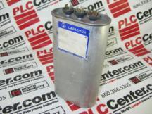 GENERAL ELECTRIC Z97F9507HT
