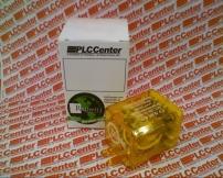 IXYS GP3R131NA6100