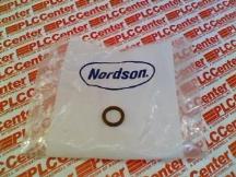 NORDSON 940111A