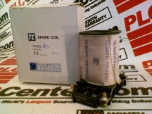 SHAMROCK CONTROLS TX4-D2-BD