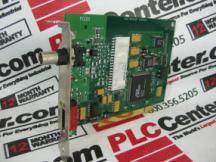 CONTEMPORARY CONTROL SYSTEMS PCI20-CXS