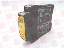 SCHMERSAL SRB301/CL1-24V