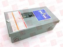 SCHNEIDER ELECTRIC QO2-4L50S