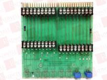 GENERAL ELECTRIC 193X-264AB-G01
