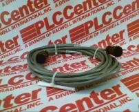 EMPIRE EWS-4780-E18