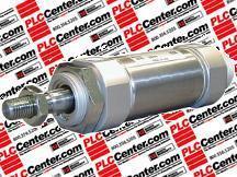 SMC CDM2C-32-100A
