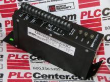 WPI DA-21012-V