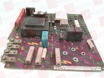 SIEMENS 6DM1.001-OWR00-2