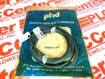PHD INC 53602-2-02
