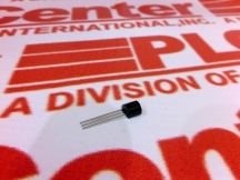 ON SEMICONDUCTOR MPS2907AG
